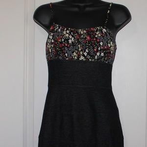 Alyn Paige New York Juniors 5/6 Mini Dress